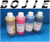 Wit color printer epson print head dx5 dx7 eco solvent printing ink