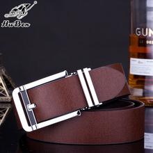 2015 Fashion Man Belt Cheap Leather Belts Mans Belt Factory China Wholesale Belt Mans