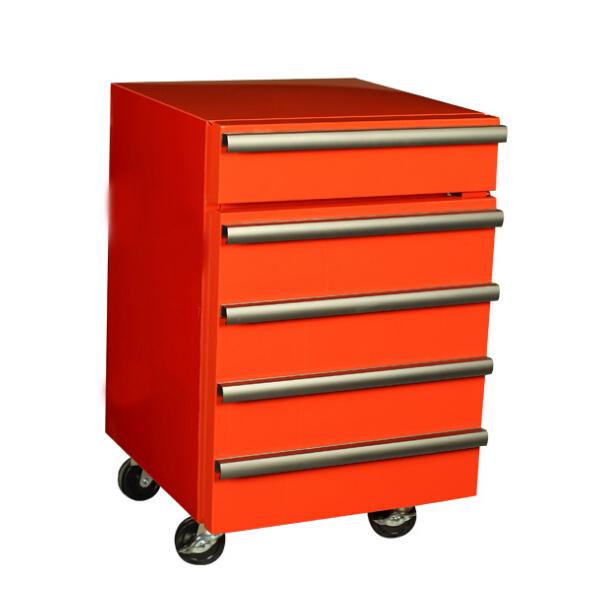 50l werkzeug bar retro k hlschrank k hler werkzeugkasten. Black Bedroom Furniture Sets. Home Design Ideas