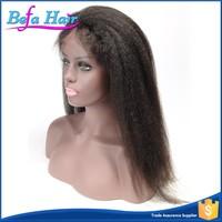 aliexpress human hair wigs short afro kinky lace human hair wigs lace front wigs human hair dubai