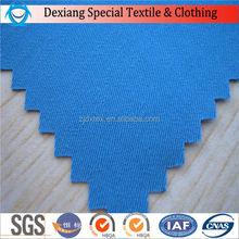 TC Antistatic moisture absorption and sweat releasing Fabric