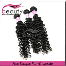 Factory Directly Supply the brands of brazilian curly hair weave uk