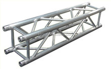 2015 Galvanized Aluminum truss for concert or exhibition(ISO Approved)