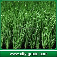 Sport Field Design Dependable Performance Fake Grass Roof