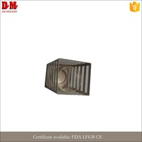Home Use Online Small Candle Holder Metal