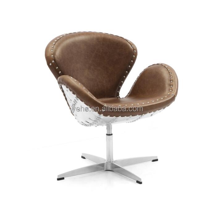 Aviator Swan Chair Aluminum Swan Chair Buy Swan Chair