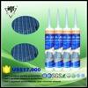 RTV age resistant quick dry Silicone Sealant