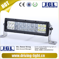2015 Now product! 96w combo led light bar for SUV auto car accessary with factory price led light bar