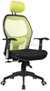 2013 best selling mesh chair/task chair