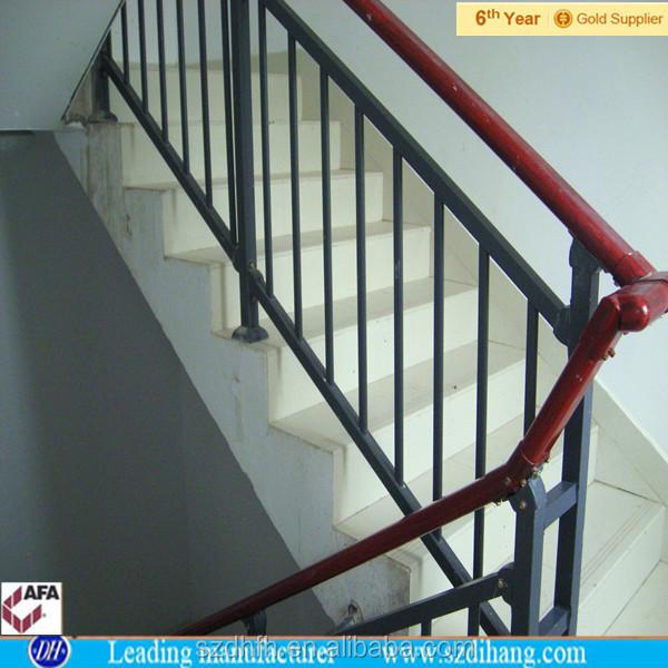barre de fer forg 233 escalier re fer forg 233 prix re d escalier en fer forg 233 panneaux res