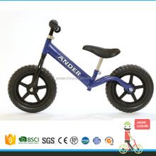dirt bikes for kids/kids gas dirt bikes for sale cheap