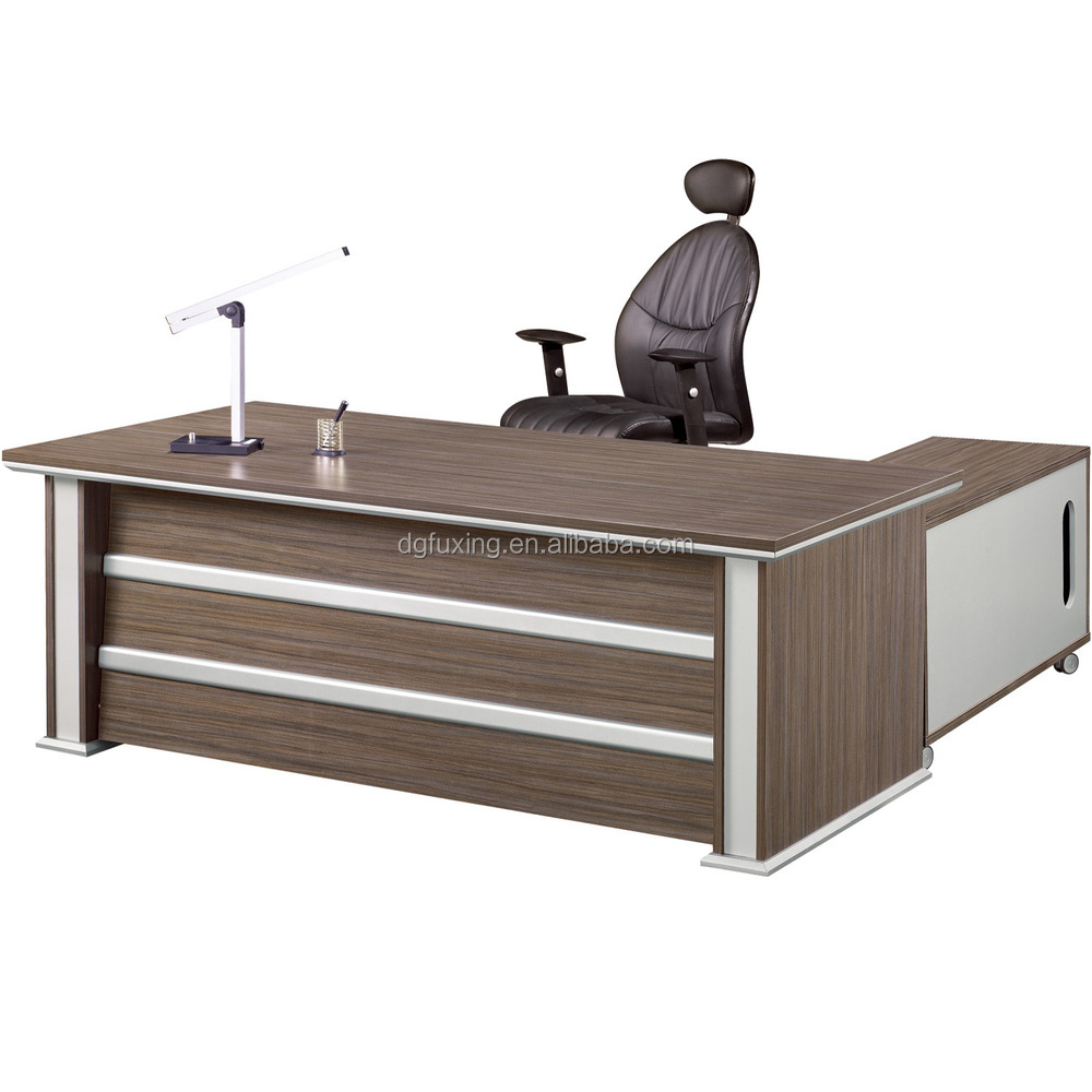 Office furniture manufacturer executive table cheap office for Cheap office furniture