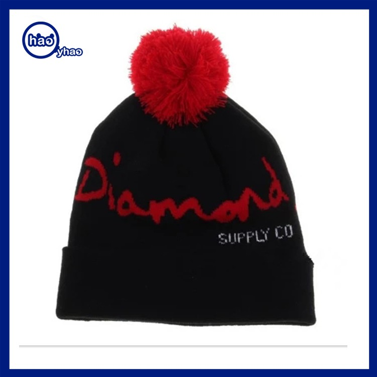 om pom beanie hats wholesale3.jpg