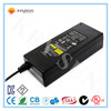 12V 7A 84W AC DC Power Supply Regulated With SAA certification