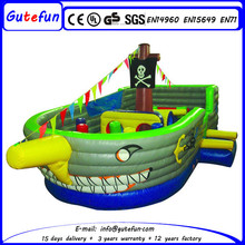 large public events combined slide outdoor playground equipment