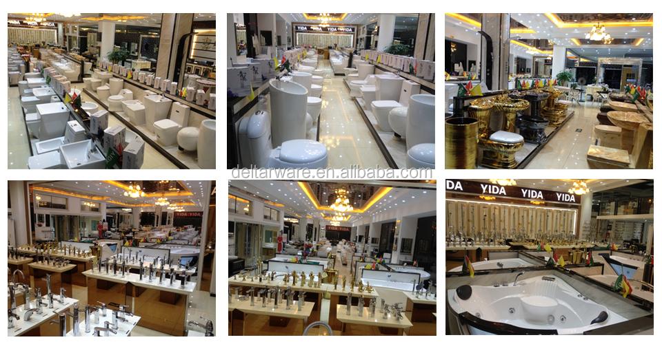our showroom.jpg