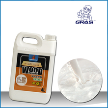 Wood family type material environmental protection waterproof permeable hydrophobic agent