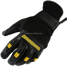 hand protection favorable safe anti-scratch knife gloves