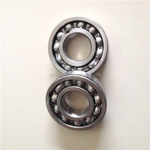 best price high precision 6203 bearing autozone