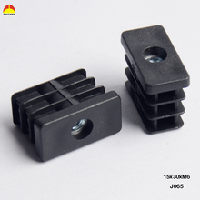 small quantity stocking sets of wheel plug socket and plug plastic insert small sofa sets