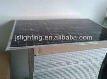 flexible solar panel 30w to 310w ,300w solar PV panels