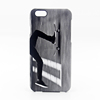 alibaba express anti-scratch design your own cell phone case