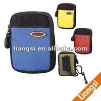 small waterproof neoprene camera case