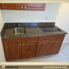 Hotel Small Kitchen Furniture