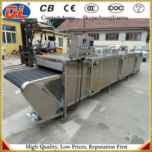 Famous High Efficiency Infrared Gas Oven