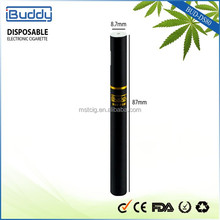 2015 portable disposible new design e-cigarette, accept paypal e-cigarette kit, new e cig mods