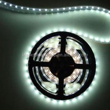 Waterproof DC 12V Led Lighting 60pcs/m SMD3528 LED flexible Strip