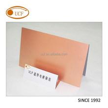 105 um thick Cheap PCB Copper Foil Sheet