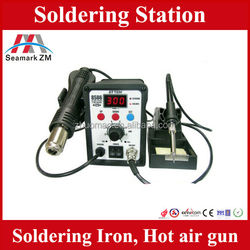 2015 New Electric Soldering Irons for repairing mobile phone welding tools