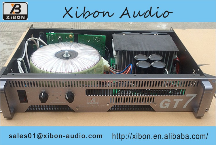 audio amplifier p14000 mini power amplifier design speaker box rh alibaba com JL Audio Amps Audio Power Amplifier