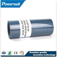 mylar insulation Paper for motor/anti-UV 6520 mylar paper