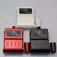 Fashion Accessory nail polish and dryer uv gel machine, electric motor with dental polish machine cordless