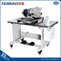 highly effective industrial handheld sewing machine