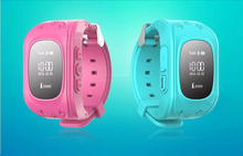 Android Smart Watch 2014 with GPS Watch Phone bluetooth wifi mobile phone watch