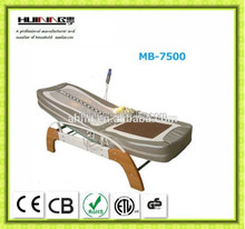 new product bulk price female body care foot massage