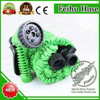 best selling on amazon flexible garden hose+water hose connection+strectch garden hose