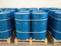 dimer fatty acid for polyamide resin, curing agent
