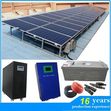 New High Quality Low Price 10kw solar panel system /High efficiecy 5KW 10KW solar panel,solar panel kit,Solar panel system price