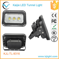 90w Led Tunnel Llight, 120w Led Tunnel Light , Led Tunnel Light With trade Assurance Supplier