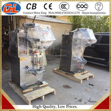 fruit and vegetable packing machine/fruit and vegetable vacuum packing machine/fruit packing machine/vegetable packing machine