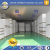 furniture non-toxic waterproof pvc tile board