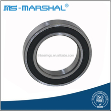 2015 made in China best sale China deep groove ball bearing cixi supplier