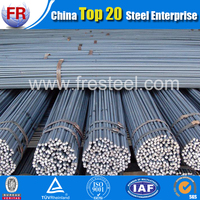 Construction and concrete mild steel bar sd500