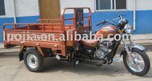 150cc Cargo Tricycle Three Wheel Motorcycle three wheel motorcycle