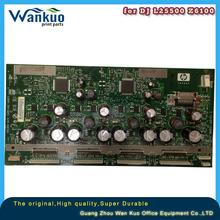 Q6651-60338 FitFor HP DesignJet L25500 Z6100 Z6100PS carro PCA junta nueva