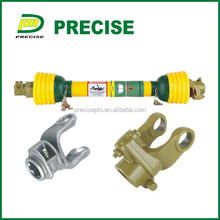 agricultural machinery driveline cardan shaft tractor